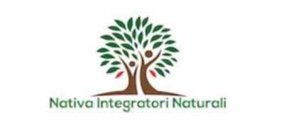 Codice Promo Nativaintegratorinaturali.it di Natale extra sconto 10% su tutto e consegna gratuita