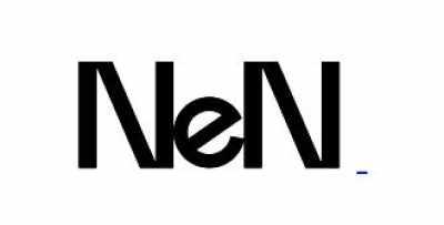 Codice Promozionale NEN di Benvenuto sconto di 30€ per ogni fornitura attivata