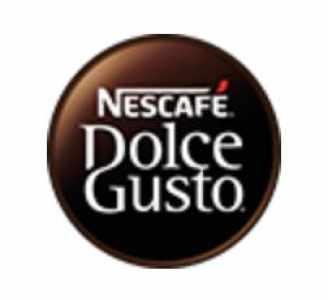 Codici Sconto Nescafé Dolce-gusto.it da 20€ acquistando le macchine caffè