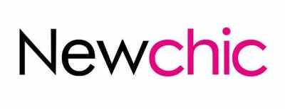 Coupon Code Newchic.com per sconto 20% e 15%