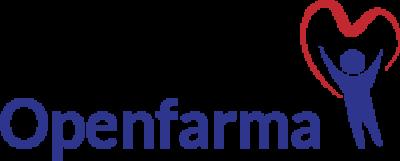 Codice Promozionale Openfarma 15% di extra sconto su tutta la linea Collagenil