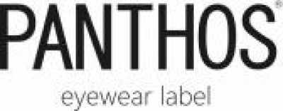Codice Promozionale Panthos sconto del 10% sugli occhiali da sole al prezzo più basso del web