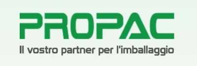 Promozione Propac sconti fino al 20% su prodotti per imballaggio