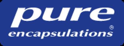 Promozione Purecaps.it per sconti del 10% e 15%