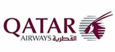 Codice Promo Qatarairways.com iscriviti a Privilege Club e guadagna 1.500 Qmiles bonus