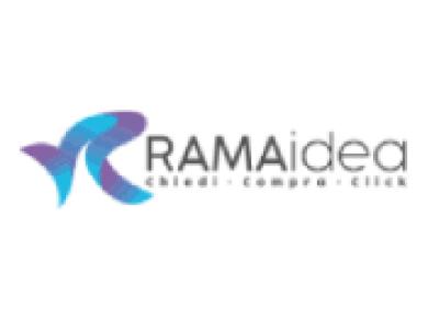 Codici Promozionali Ramaidea fino al 10% di sconto su tanti prodotti