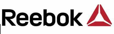Promozioni Black Friday Week Reebok con sconti fino al 65%