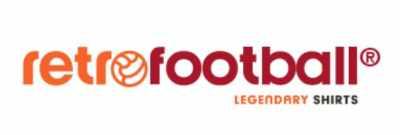 Codice Coupon Retrofootball.it per sconto di 5€ sulle magliette di squadre della Premier League