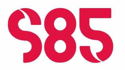 Promozione Sport85 Saldi: dal -20% al -50% su tutto l'abbigliamento uomo, donna e bambino