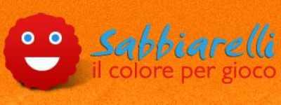 Promozione Sabbiarelli sconto del 17% sulla confezione regalo e biglietto con dedica