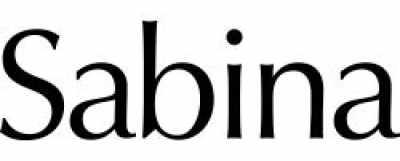 Codici Promozionali Sabina Store sconti di 5€, 10€ e 20€