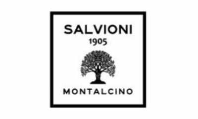 Codice Coupon Salvioni1905.it sconto 10% extra sui cosmetici professionali Salvioni1905