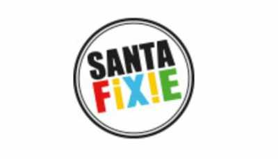 Codice Sconto Santa Fixie 10 euro sul primo ordine