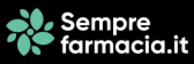 Promozione Semprefarmacia.it ottieni un buono sconto di 10 euro sui prodotti Chicco