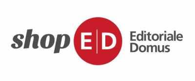 Offerta Shop ED sconti fino al 60% su abbonamenti riviste