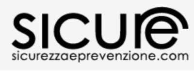 Coupon Sicurezzaeprevenzione.com sconto del 5% su tutti i prodotti a prezzo pieno