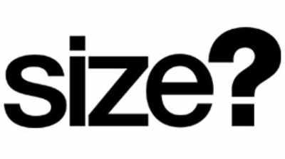 Codice Coupon Size? Official per sconto del 20% su articoli selezionati