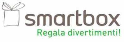 Codici Coupon Smartbox per sconto 15% sui cofanetti per sport acquatici e di aria