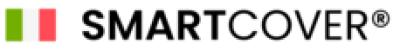 Codici Voucher SmartCover sconto del 10% e del 25% con consegna gratis