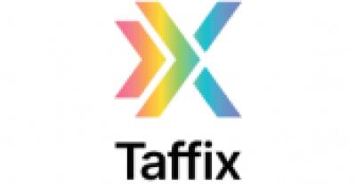 Codice Promozionale Taffix del 10% su tutti i prodotti