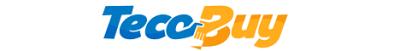 Codice Coupon TecoBuy per 8€ di sconto per ordini superiori a 300€