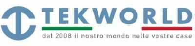 Promozioni Tekworld.it d'Autunno  con sconti fino al 50%