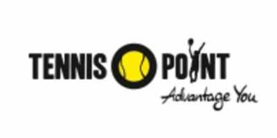 Codice Buono Regalo Tennis-point.it 20% sconto extra sui saldi invernali