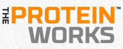 Codici Promo Saldi The Protein Works sconto del 37% su tutto e del 40% sui prodotti vegani