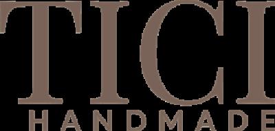 Codice Promozionale Ticihandmade.it per sconto del 10% su tutti i prodotti