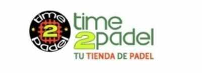 Codice Voucher Time2paddle per sconto extra 5%