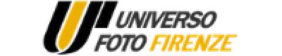 Codice Sconto Universo Foto Firenze -15% su Webcam professionale Xiaomi