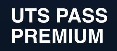 Promo Code UTS Ultimate Tennis Showdown per sconto 50% sul primo mese su it.utslive.tv