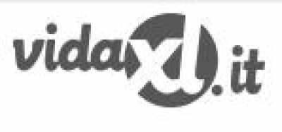 Codice Promozionale VidaXL per sconto 10% sui prodotti nella pagina delle offerte