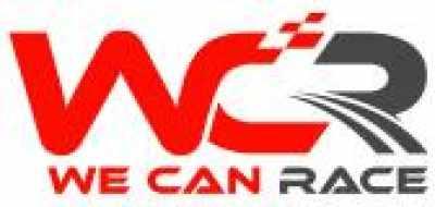Codice Promozionale We Can Race per sconto del 20% sui cofanetti regalo