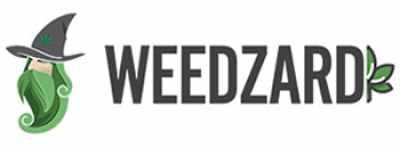 Codice Promozionale Weedzard sconto del 10% su tutti i prodotti