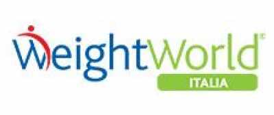 Codice Promozionale Weightworld sconto 5% su tutti i prodotti per il dimagrimento