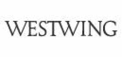 Offerta Westwing.it sconto di 30€ + 10€ extra di Benvenuto
