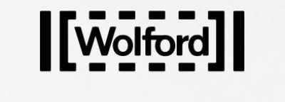 Saldi Estivi Wolford con sconti fino al 50%