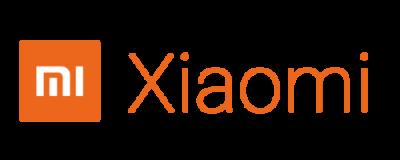 Promozione Xiaomi Summer Sale sconti fino al 50%