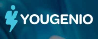 Codice Promozionale Yougenio sconto di benvenuto di 10€ sul tuo primo acquisto