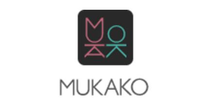 Mukako