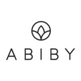 Promozione Abiby per ottenere una box in regalo