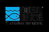 Promozione Acquario di Genova da soli 32€ biglietti Open Flexi