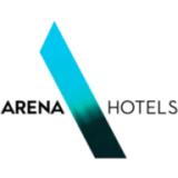 Offerta Arena Hotels sconto del 10% se prenoti in anticipo