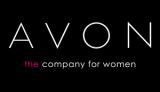 Codice Promozionale Avon.it per sconto del 10% su tutto