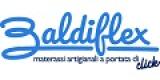Promozioni Baldiflex di Primavera sconto del 50% sui materassi