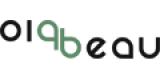 Codice Coupon BioBeau sconto del 15% per la Festa della Mamma