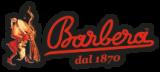 Promozione Caffé Barbera scopri i box regalo per la Festa della Mamma