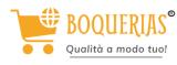 Promozione Cuscino-Neonato.com sconto del 15% sul cuscino in memory per neonati