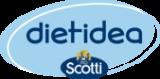 Offerta Dietidea.com per sconto del 10% sul Kit 5 giorni e del 32% sul Kit 7 giorni dimagrimento